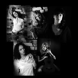 Profilový obrázek Femmes Fatales