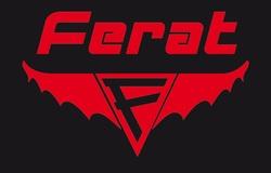 Profilový obrázek Ferat