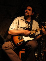 Profilový obrázek Feromoon