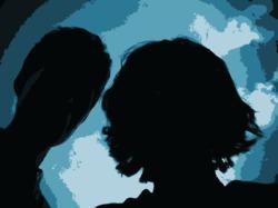 Profilový obrázek WE