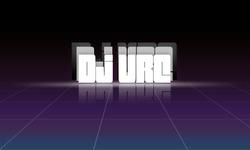 Profilový obrázek DJ VRC