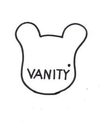 Profilový obrázek Vanity