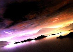 Profilový obrázek Ambient Sky
