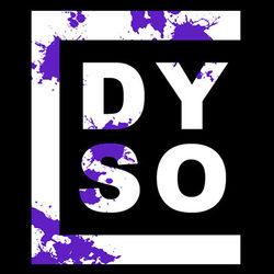 Profilový obrázek dyso
