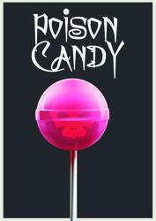 Profilový obrázek Poison Candy