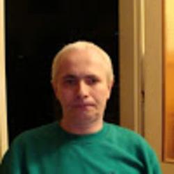 Profilový obrázek Michal Novák