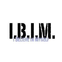 Profilový obrázek I.B.I.M.