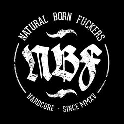 Profilový obrázek NBF