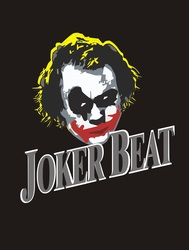 Profilový obrázek Joker Beat