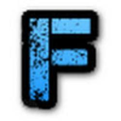 Profilový obrázek Filipunk