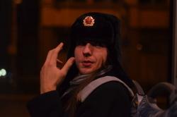 Profilový obrázek Dick Ivanovič Květinka