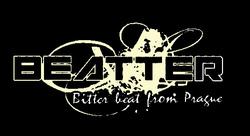 Profilový obrázek BEATTER