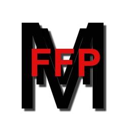 Profilový obrázek Fighters of free Poesy
