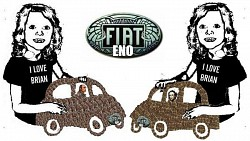 Profilový obrázek Fiat Eno