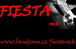 Profilový obrázek Fiesta rock