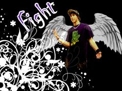 Profilový obrázek Fight-Příběh...X)