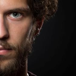 Profilový obrázek Filip Hromčík