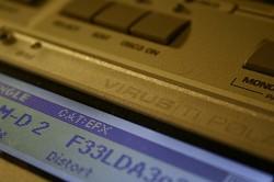 Profilový obrázek feelda303