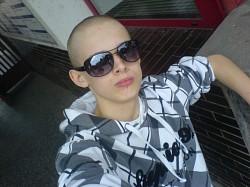 Profilový obrázek Filo