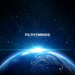 Profilový obrázek Filthyminds