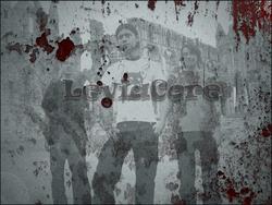 Profilový obrázek LeviaCore