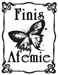 Profilový obrázek Finis Afemie