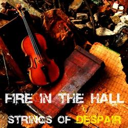 Profilový obrázek Fire In The Hall