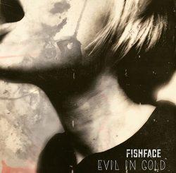 Profilový obrázek Fishface