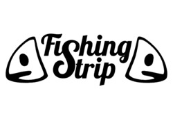 Profilový obrázek Fishing Strip