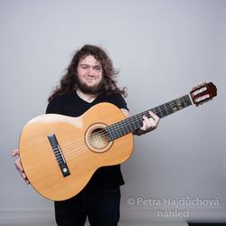 Profilový obrázek Fištrón