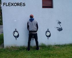 Profilový obrázek Flexores