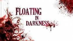 Profilový obrázek Floating In Darkness