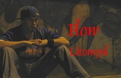 Profilový obrázek Flow