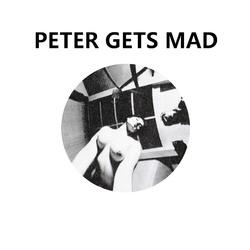 Profilový obrázek Peter Gets Mad