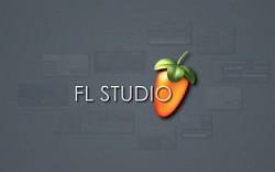 Profilový obrázek fl_plou