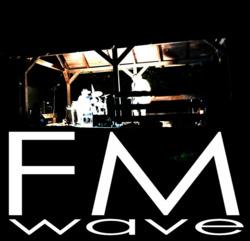 Profilový obrázek FM wave