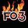 Profilový obrázek FO3