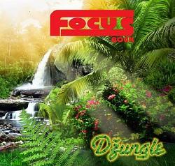 Profilový obrázek Focus-Rock