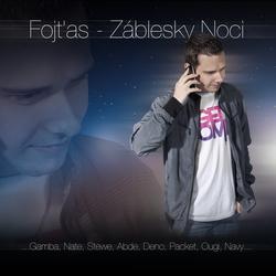 Profilový obrázek Fojťas Production