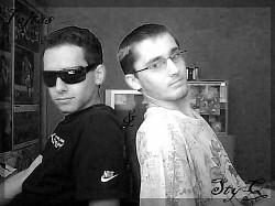 Profilový obrázek Fojtas & Styq