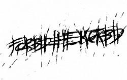 Profilový obrázek Forbid the Morbid