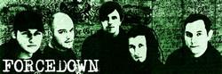 Profilový obrázek Forcedown - full set online