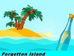 Profilový obrázek forgotten island