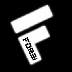 Profilový obrázek Forsi
