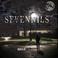 Profilový obrázek Sevennils