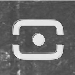Profilový obrázek Fortix