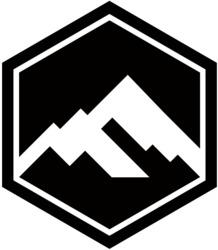 Profilový obrázek RSB (Rock Solid Band)