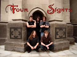 Profilový obrázek Four Sights