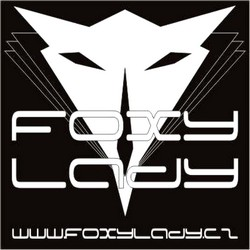 Profilový obrázek FOXY LADY