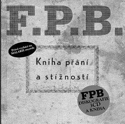 Profilový obrázek FPB
